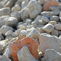 beton rc 0 45